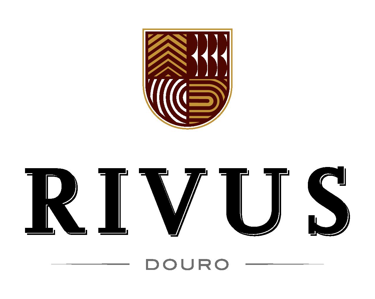 Rivus - The Douro Wine Boat