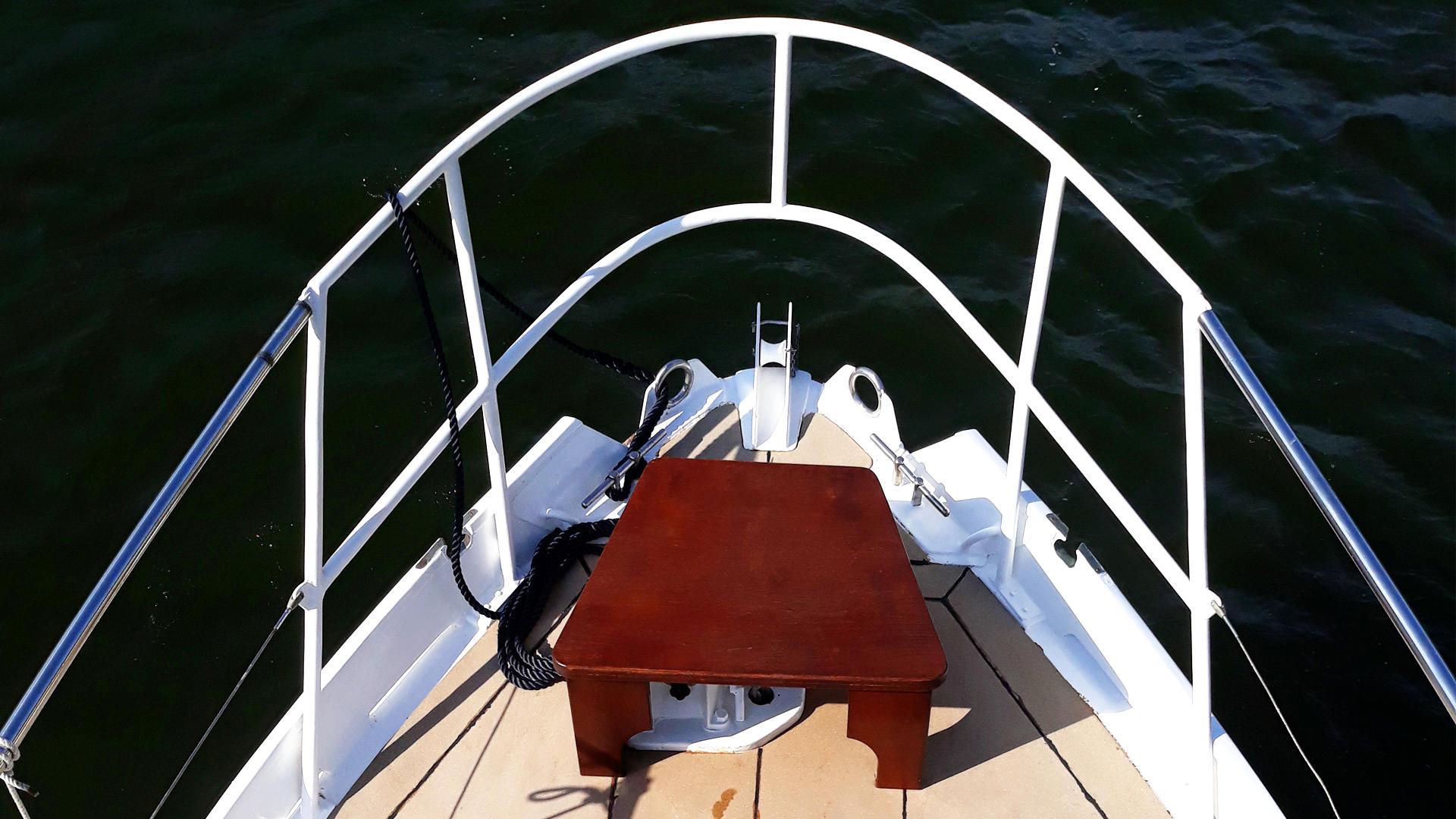 boat_03