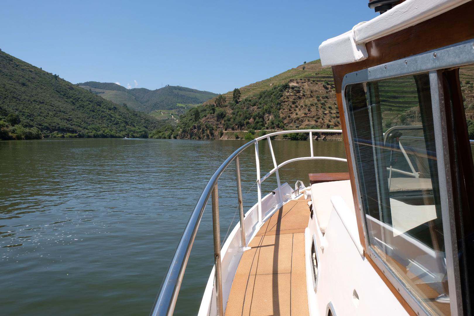 boat rivus 2-6