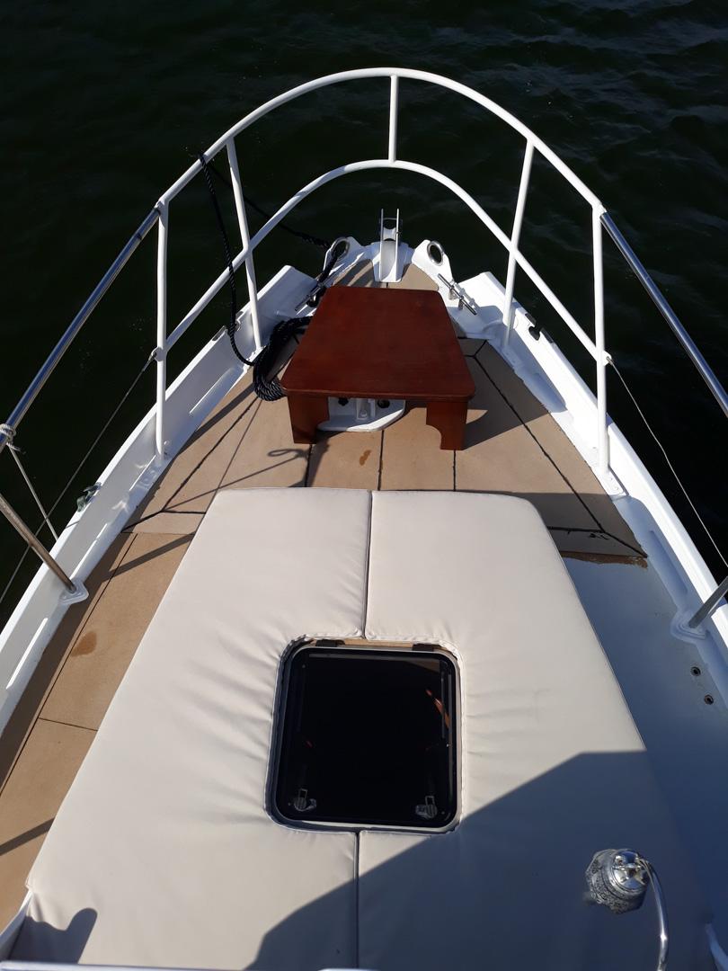 boat rivus 2